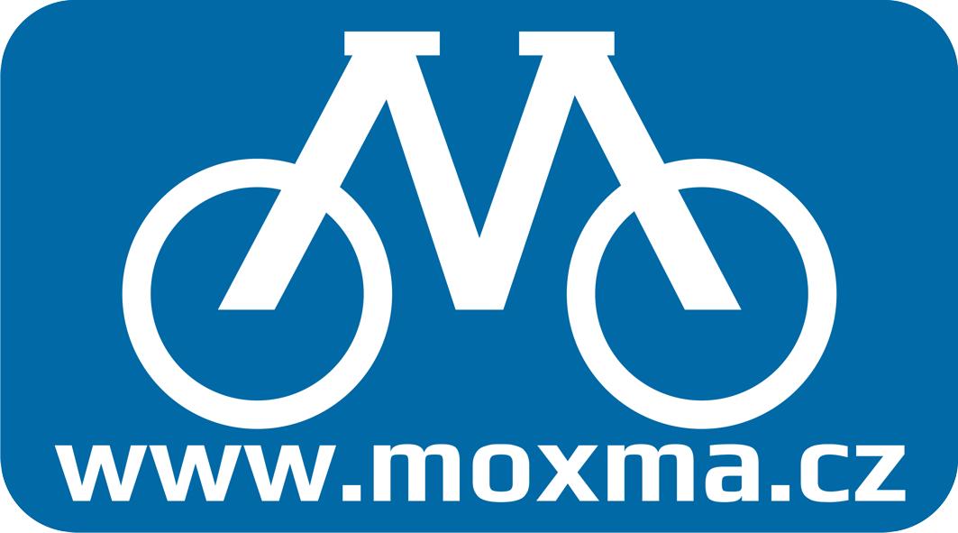 moxma_1.png